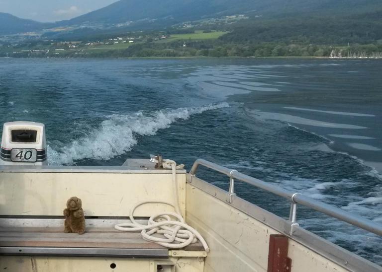 DM-lac de Neuchâtel02