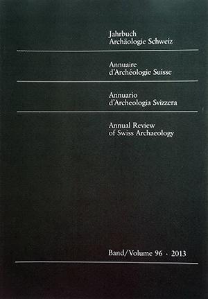 As 96 2013