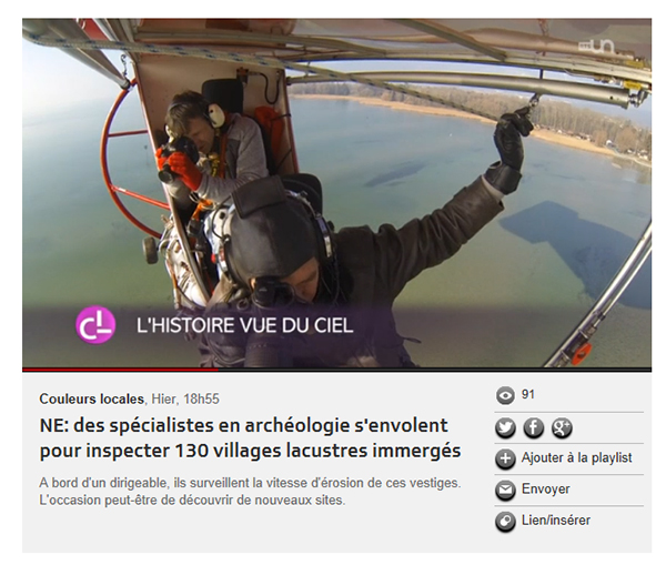 Blog rts prospection aerienne