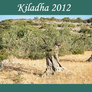 Kiladha