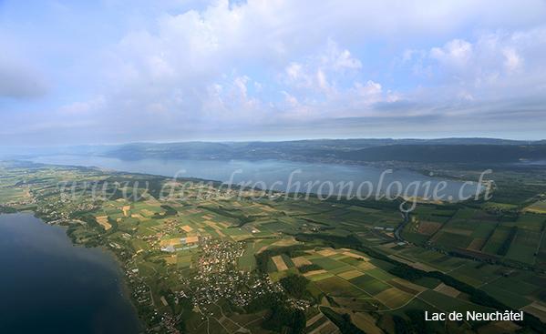 Lac de neuchatel fl 1