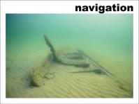 Navigation01