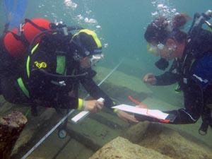 Plongee nas02
